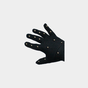 finger_motion_capture_gloves